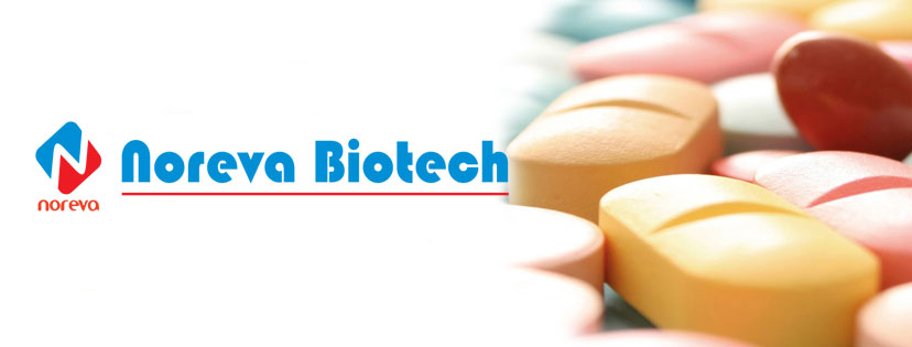 Pharma PCD Franchise Companies In Goalpara